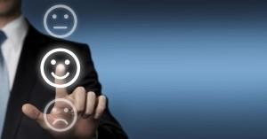 Vos clients insatisfaits, que pèsent-ils dans votre chiffre d'affaires ?