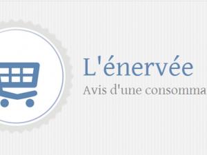 L'Enervée : un blog qui écrit des lettres de réclamation humoristiques aux marques…