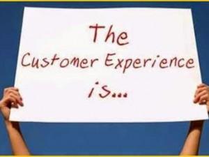 L'expérience client : c'est quoi ?