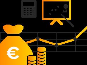 Quel est le retour sur investissement de l'expérience client ? : Mauvaise question !