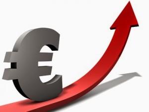 Un point de satisfaction de plus c'est 11% de valeur client de plus à terme !