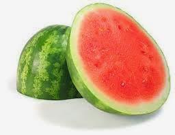 Vos mesures de satisfaction sont des pastèques ! (vertes dehors, rouges dedans) !