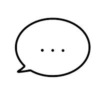 Ne prenez pas les « sans opinion » dans vos études de satisfaction clients !