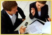 Insatisfaction des clients des experts comptables : Voici les 5 motifs principaux.