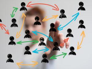 8 règles pour construire une organisation orientée clients :