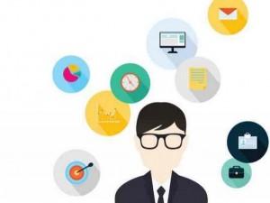 Les 7 règles d'or de la bonne gestion de l'expérience client
