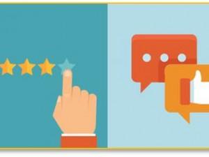 Les 4 effets positifs des avis clients ! (et de Trip Advisor)