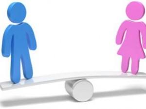 Qualité de Vie au Travail, différences Hommes/Femmes ? (Experts Comptables)