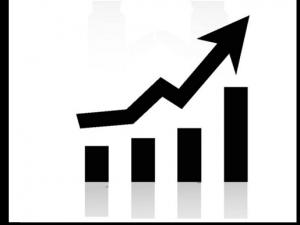12 chiffres sur l'impact de l'Experience client