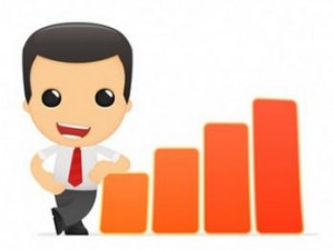 ACCOR confirme les 8 effets positifs des avis clients sur les réservations