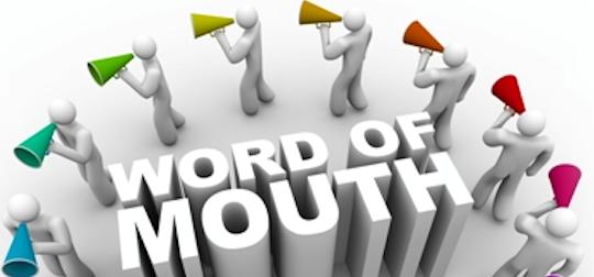 Les 12 effets des avis clients sur votre chiffre d affaires - Comment deboucher une oreille bouchee par l eau ...