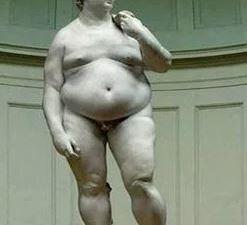 Vos questionnaires de satisfaction sont obèses !