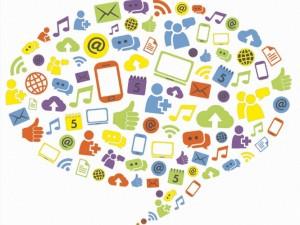 22 chiffres sur le service client et les médias Sociaux (Les 11 premiers)