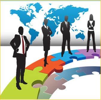 Satisfaction Collaborateurs & Climat social