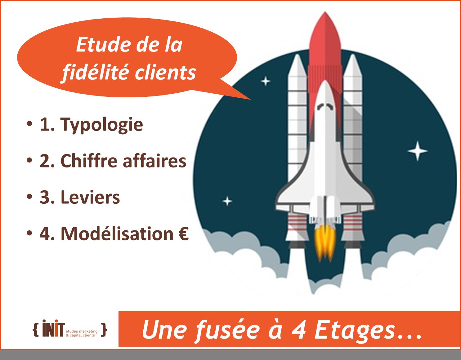 Fusée 5