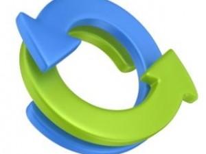 NPS & suivi Experience client chez Bristol-Myers Squibb «Close the Loop»