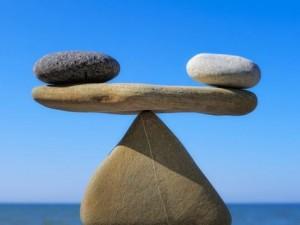 Fidélité clients = croyances + expérience