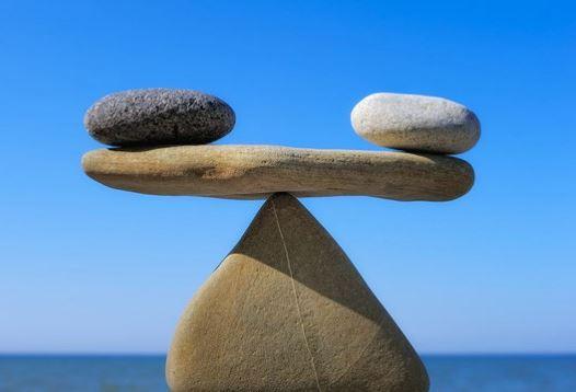 Balancert