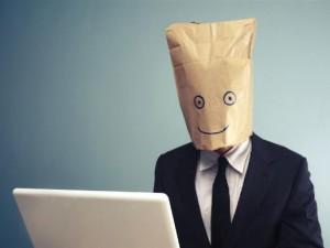 Enquêtes satisfaction : 66% acceptent la levée d'anonymat.