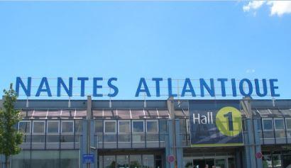 Nantes atl