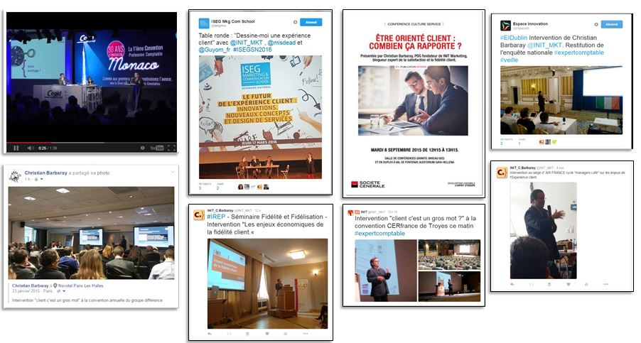 conferences-cc