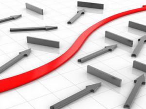 Analyse du parcours clients (les logiciels avant / après)