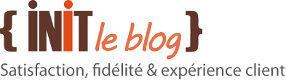 Blog Init