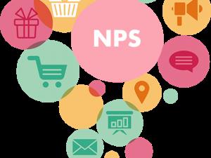 8 recommandations pour bien utiliser le NPS en BtB