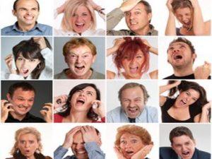 11 astucespour traiter efficacement vos réclamations clients !