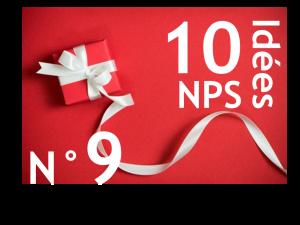 9ème idée sur votre programme NPS : «Pondérez votre NPS avec du CA»