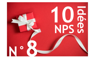 8ème idée sur votre programme NPS : «Tenez compte de la saisonnalité»