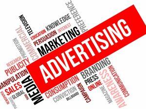 Savez vous que votre image et vos pubs fidélisent vos clients !