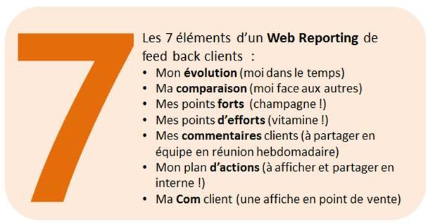 web_reporting_feedback