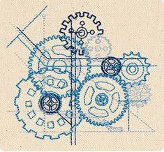 Cycle de vie client et organisation des entreprises ?