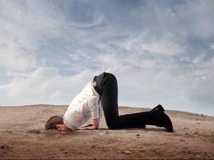 Pourquoi votre management ignore l'expérience clients et 7 façons d'y remédier !