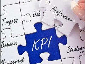 Quels sont les «KPIs» orientés fidélité clients?