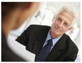 Comment convaincre votre management de l'importance de l'expérience clients?