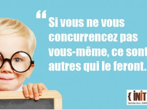 #concurrence