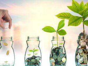 4 arguments pour convaincre vos managers d'investir dans l'expérience clients.