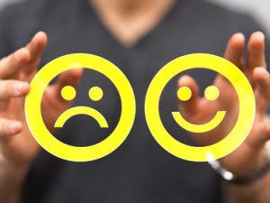 A la recherche de l'indicateur miracle en expérience client !