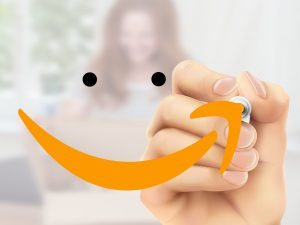 Amazon : l'attention obsessionnelle du client