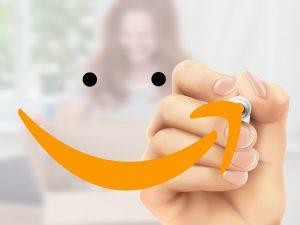 Amazon : l'attention obsessionnelle du client
