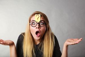 Etes vous vraiment obligé d'être orienté client ?