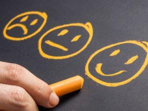 Quel est le «bon» périmètre de la mesure de la satisfaction clients ?