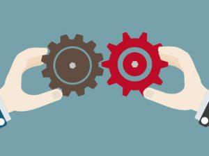 Lien entre «CRM et écoute client», la preuve que ça marche!