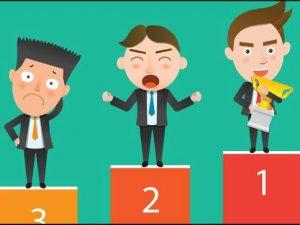 Satisfaction clients et rentabilité d'entreprise !