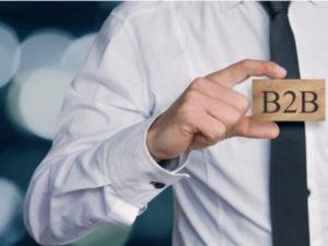 Comment construire la meilleure expérience client B2B