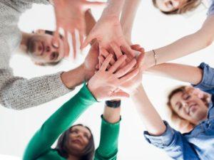 13 idées pour booster la fidélisation client dans l'entreprise