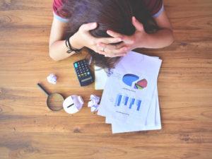 Vos enquêtes de satisfaction sont-elles inutiles ?