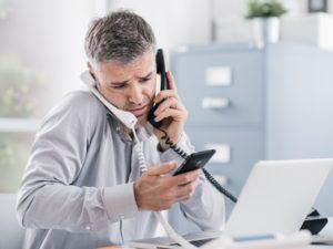 Enquêtes post-contact Service Client : Les erreurs à éviter !